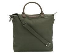O Hare shopper bag