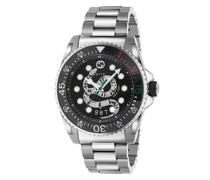 ' Dive' Armbanduhr, 45mm