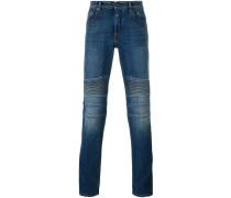 'Eastham' Skinny-Jeans