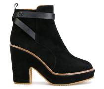 Tropea boots