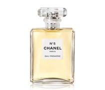 CHANEL N° 5 Eau Première Eau de Parfum 50 ml