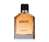 Giorgio Armani Eau d'Arômes Eau de Toilette 50 ml