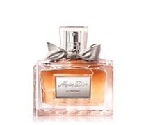 Dior Miss Dior Le Parfum Eau de Parfüm 40 ml