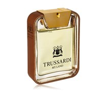 Trussardi My Land After Shave Lotion 100 ml