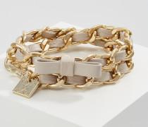 Armband - seashell