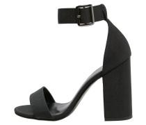 ONLAGGY High Heel Sandaletten black