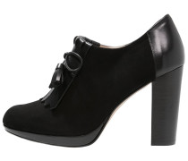 MELI Ankle Boot black
