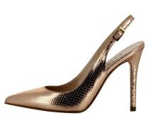 ALINA - High Heel Pumps - rose gold