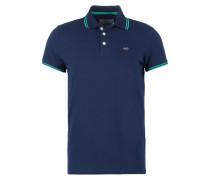 DRESS CODE Poloshirt navy