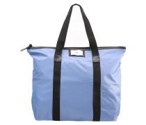 DAY GWENETH - Shopping Bag - colony blue