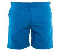 BULLDOG Badeshorts dive blue