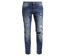FRANNY Jeans Relaxed Fit necton