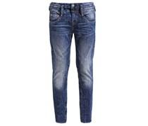 PITCH BOY Jeans Straight Leg loud