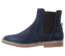 KOA Ankle Boot dark blue