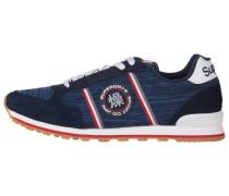 FUJI Sneaker low navy