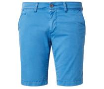 JÖRG - Shorts - hellblau