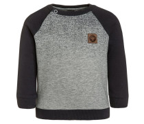 ROCKY Sweatshirt india ink