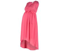 MLDISA Cocktailkleid / festliches Kleid rouge red