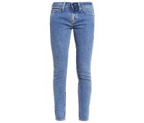 LINE8 THE REVOLVER Jeans Slim Fit wild sea