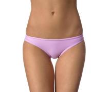 IPANEMA BikiniHose Hose violet