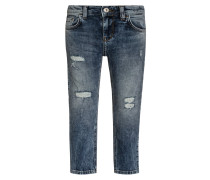 ISABELLA Jeans Slim Fit felice wash