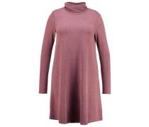 JRNEW MARYAH Jerseykleid maroon