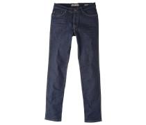 TIM - Jeans Slim Fit - open blue