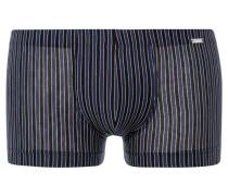 Panties night stripe