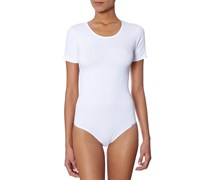 Body Collection Body white