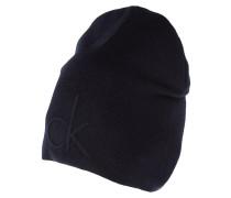 GABRIEL Mütze blue