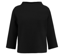 GALVI Sweatshirt black