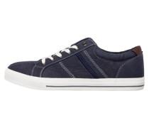 MARCELLO - Sneaker low - marino