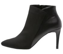 ANGELICA High Heel Stiefelette black