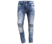 CRYPT Jeans Slim Fit opium
