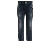 COOPER Jeans Straight Leg nerio wash