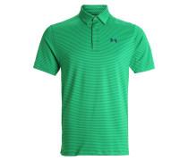 TIME Poloshirt putting green