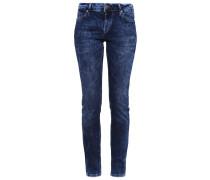 JASMIN Jeans Slim Fit bleach