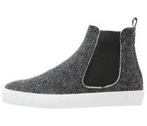 ESIE Ankle Boot grey