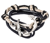 MARY ROSE Armband multi