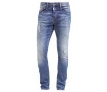 JIMMY Jeans Slim Fit blue