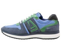 OTOVIC Sneaker low marine/vert