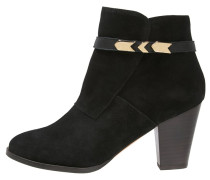 ANN - Ankle Boot - black