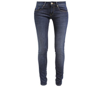 HOLLY Jeans Slim Fit unico