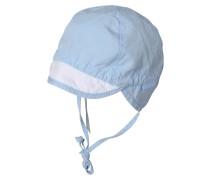 Mütze - cerulean