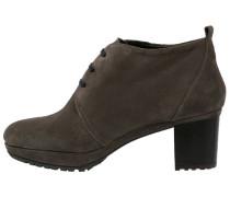 DORY Ankle Boot vigona crosta