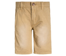 AKMEN Shorts sand