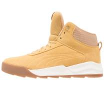 DESIERTO SNEAKER Sneaker high taffy