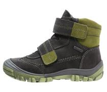 Snowboot / Winterstiefel steel/cactus