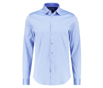 RALEIGH SLIM FIT Businesshemd blue