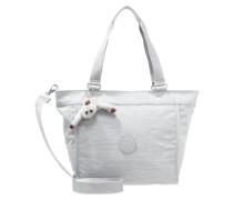 Handtasche grey